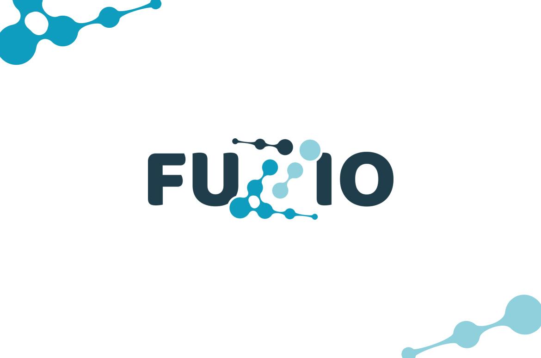 fuzio_logo
