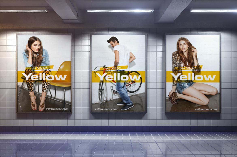 yellow_plv_2013