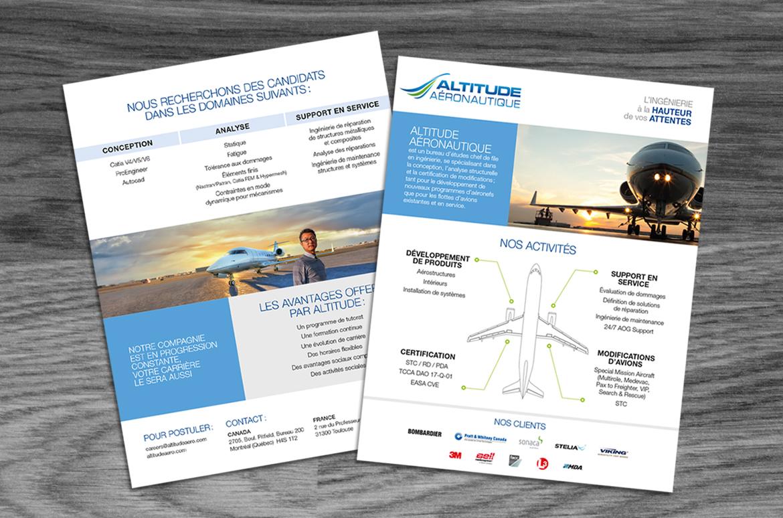 altitude_recrutement